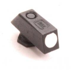 Muszka Glock 7080