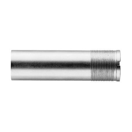Czok Beretta Optimachoke Cylinder  C61187