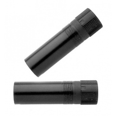 BERETTA MOBILCHOKE HUNTING +20mm CYLINDER C61478