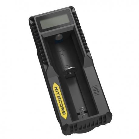 Ładowarka USB Nitecore UM10