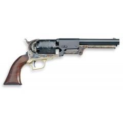 "Rewolwer Dragoon 1848 ""Whitneyville"" kaliber .44 - czarny"