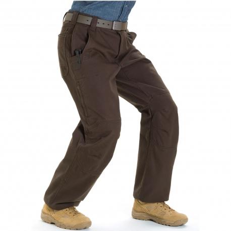 Spodnie 5.11 Kodiak Pant 74406