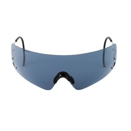 Okulary strzeleckie Beretta OCA80 504