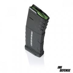 Magazynek z oknem IMI Defense G2 5,56 30-nabojowy