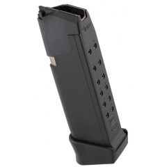 Magazynek do Glocka 19 9x19mm PARA 17-nabojowy (1112)