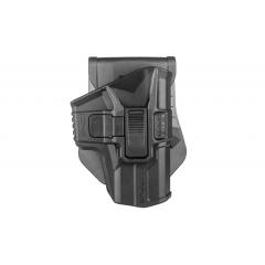 Kabura FAB Glock Swivel (Lvl 2) Retention G9SRB
