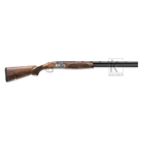 Beretta 687 Silver Pigeon V