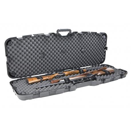 Walizka na broń Plano Pro-Max Double Gun Case 1532-00