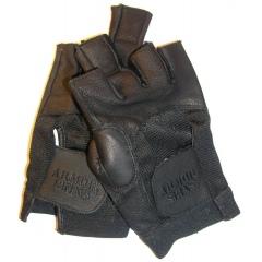 Rękawiczki strzeleckie Half Finger Armor Skins (00113) XL