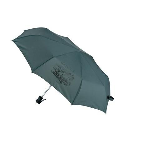 Parasol Beretta OM31