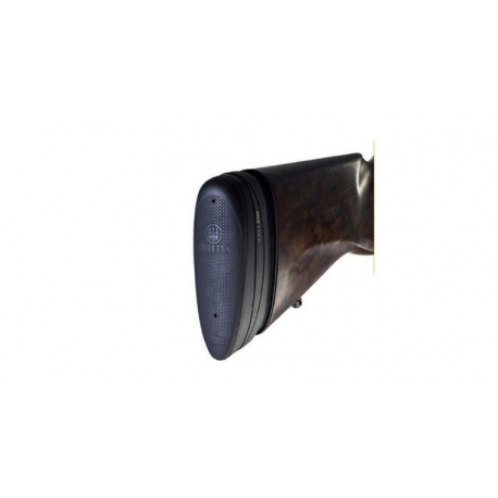 Stopka Beretta A400 Xcel E73021