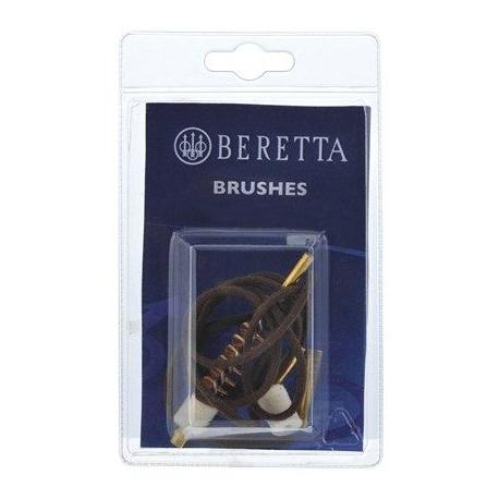 Wycior sznurkowy Beretta CK66