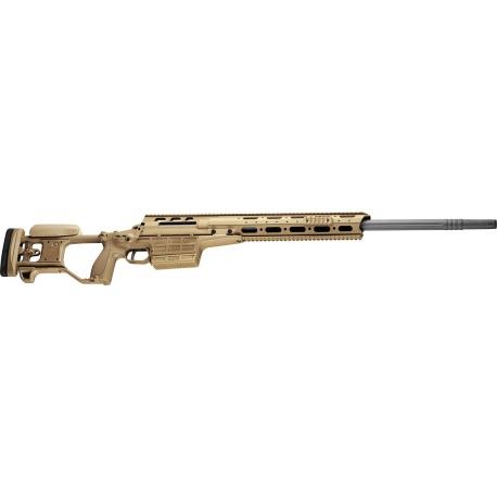 Wielokalibrowy karabin wyborowy SAKO TRG M10