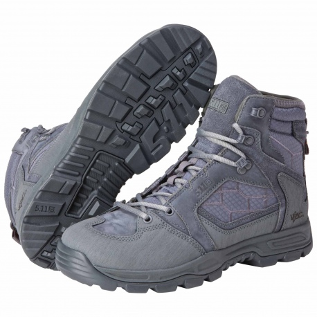 Buty 5.11 XPRT 2.0 Tactical 12221