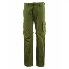 Spodnie Beretta CU02 727