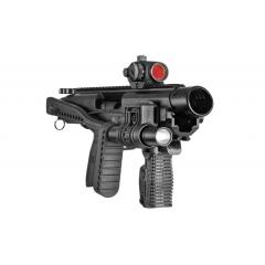 Adapter FAB 5.7 K.P.O.S. GEN II