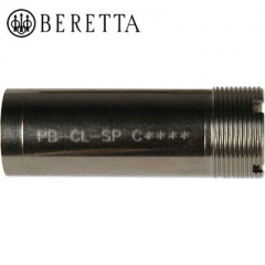 Czok Beretta Mobilchoke Cylinder C60544