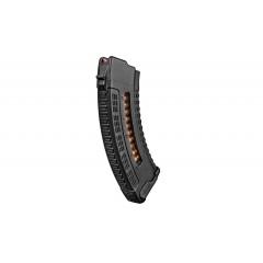 Magazynek plastikowy FAB ULTIMAG AK47/74 7.62x39 30-nabojowy