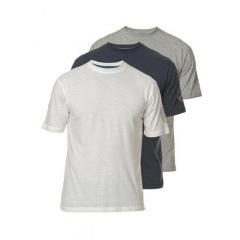 3 x T-shirt Beretta TSB60