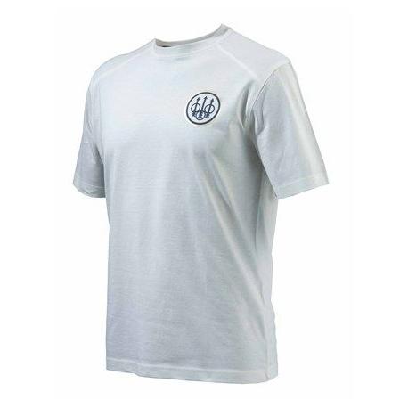 T-shirt Beretta TS031 Beretta Team 100