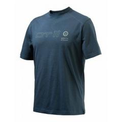 T-shirt Beretta TS011 504