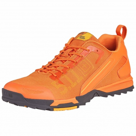 Buty 5.11 16001 Recon Trainer 511