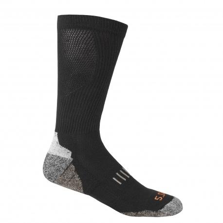 Skarpety 5.11 Year Round OTC Sock 10013 019