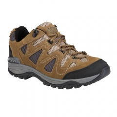 Buty 5.11 Tactical Trainer 2.0 Low 12023_106