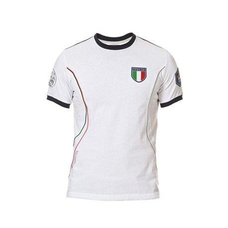 T-shirt Beretta TSB10 140