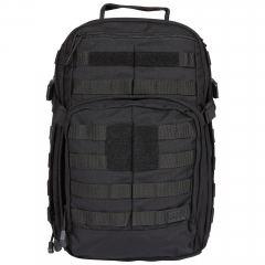 Plecak RUSH12 Backpack 5.11 Tactical 56892 019