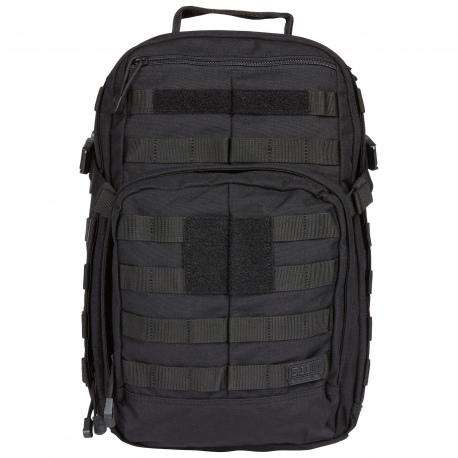 Plecak RUSH12 Backpack 5.11 Tactical 56892 019