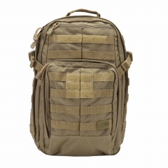 Plecak RUSH12 Backpack 5.11 Tactical 56892