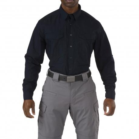 Koszula 5.11 STRYKE Shirt 72399 724