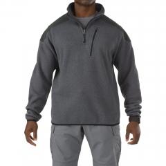 Sweter 5.11 Tactical 1/4 Zip 72405 051
