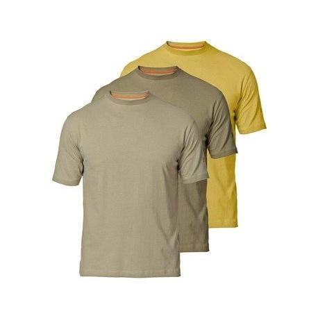 3 x T-shirt Beretta TSC60