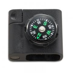 Kompas i krzesiwo CRKT 9701
