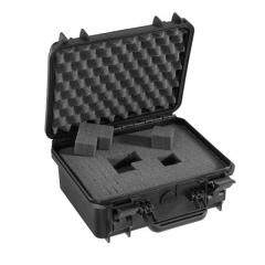 Pojemnik na broń Plastica Panaro MAX300 (gąbka formowalna)