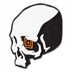 Patch 5.11 Skull Shot 81010 029