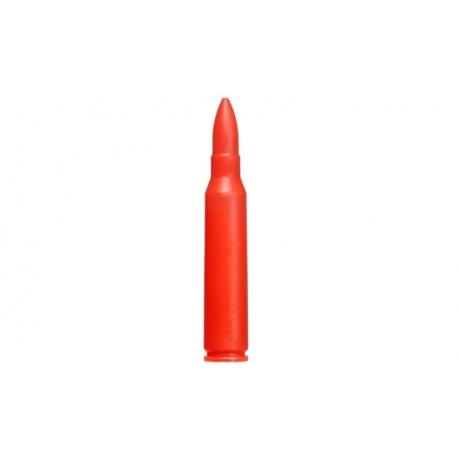 Amunicja treningowa FAB PDA 5.56