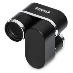 Monokular Steiner Miniscope 8x22 (2311)