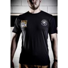 T-shirt 5.11 Fundacja Sprzymierzeni z GROM 98477 019