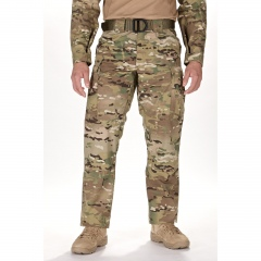 Spodnie 5.11 MultiCam TDU Pant 74350 169