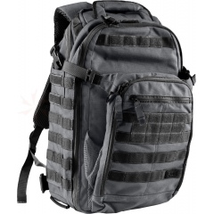 Plecak 5.11 All Hazards Prime Backpack 56997