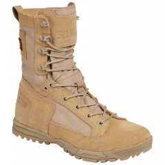 Buty 5.11 Skyweight Boot 12320
