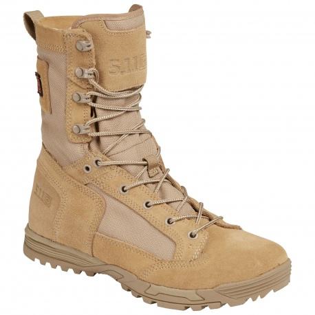 Buty 5.11 Skyweight Boot 12320 120