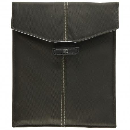 Torba 5.11 FF Tablet Sleeve 56213 042