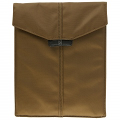 Torba 5.11 FF Tablet Sleeve 56213 110