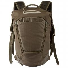 Plecak 5.11 Covert Boxpack 56284 192