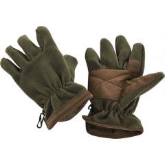 Rękawiczki polarowe SweadTeam 630