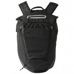 Plecak 5.11 Covert Boxpack 56284 019